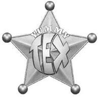 YUMMY TEX