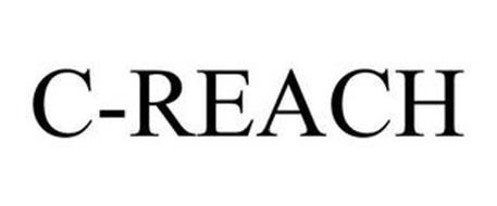 C-REACH