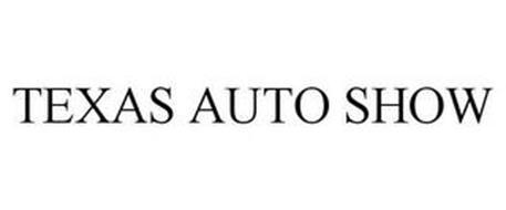 TEXAS AUTO SHOW