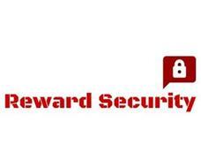 REWARD SECURITY