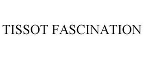 TISSOT FASCINATION