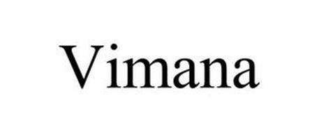 VIMANA