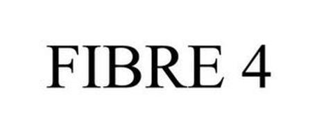 FIBRE 4