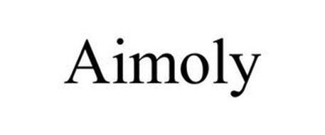AIMOLY