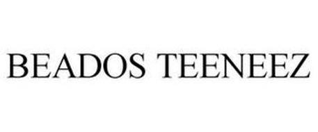 BEADOS TEENEEZ