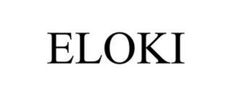 ELOKI