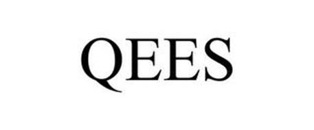 QEES