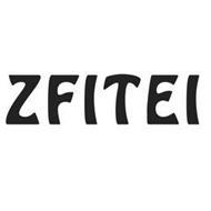 ZFITEI