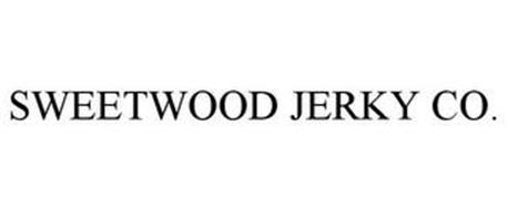 SWEETWOOD JERKY CO.