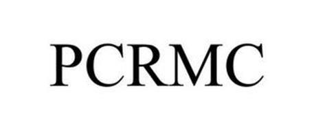 PCRMC