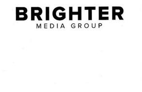 BRIGHTER MEDIA GROUP