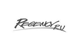 REGENCY RV