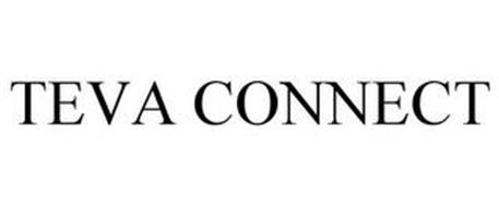 TEVA CONNECT