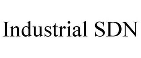 INDUSTRIAL SDN