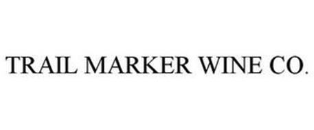 TRAIL MARKER WINE CO.