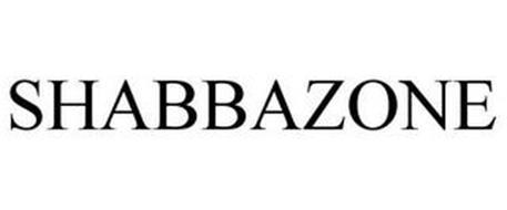 SHABBAZONE