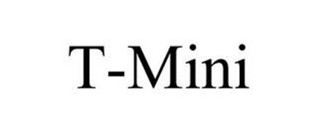 T-MINI