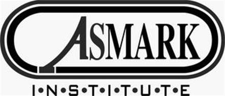 ASMARK I·N·S·T·I·T·U·T·E
