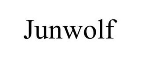 JUNWOLF