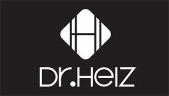 DR.HEIZ