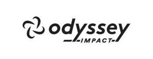 ODYSSEY IMPACT