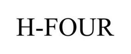 H-FOUR