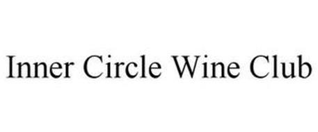 INNER CIRCLE WINE CLUB