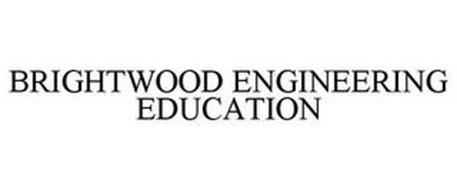 BRIGHTWOOD ENGINEERING EDUCATION