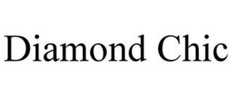 DIAMOND CHIC