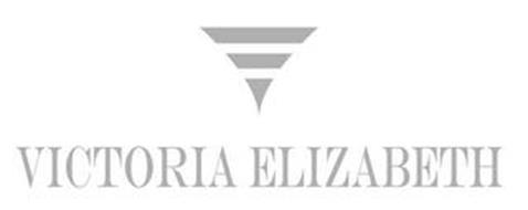 VICTORIA ELIZABETH