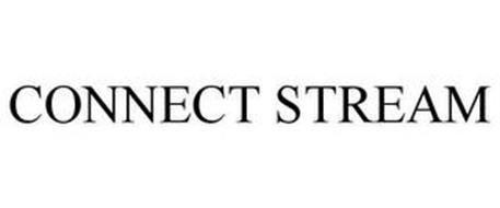 CONNECT STREAM