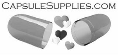 CAPSULESUPPLIES.COM