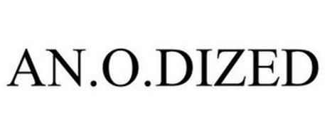 AN.O.DIZED