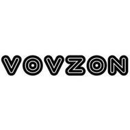 VOVZON