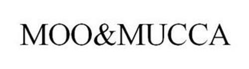 MOO&MUCCA