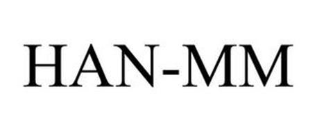 HAN-MM