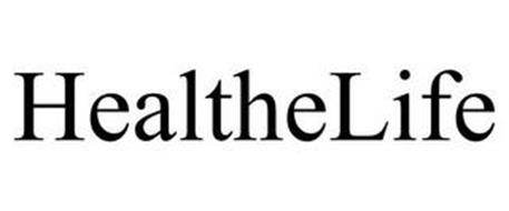 HEALTHELIFE