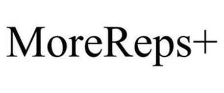 MOREREPS+