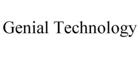 GENIAL TECHNOLOGY