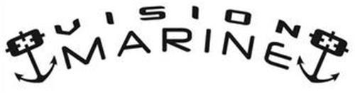 VISION MARINE