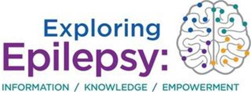 EXPLORING EPILEPSY: INFORMATION / KNOWLEDGE / EMPOWERMENT