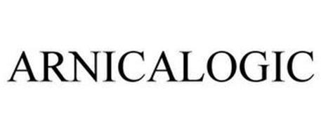 ARNICALOGIC
