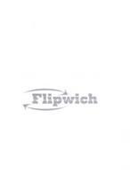 FLIPWICH