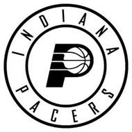 INDIANA PACERS P