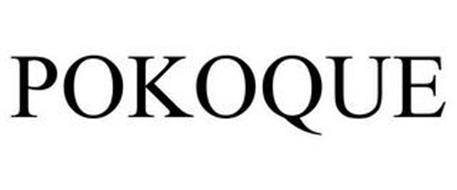 POKOQUE