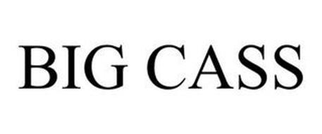 BIG CASS