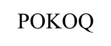 POKOQ
