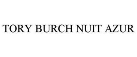 TORY BURCH NUIT AZUR