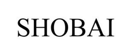 SHOBAI