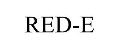 RED-E
